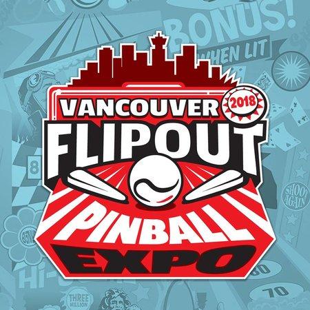 Vancouver Flipout