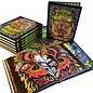 Pinball Wizards & Blacklight Destroyers Book