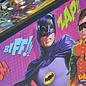 Batman 66: Premium