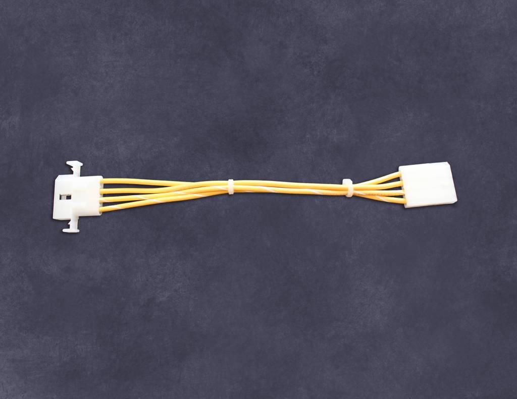 XP-WMSGI-EXT Power Cable