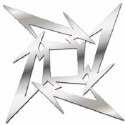 Acrylic Designs - Etched / Silver Mirror