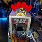 Aerosmith 3 Hearts Mod