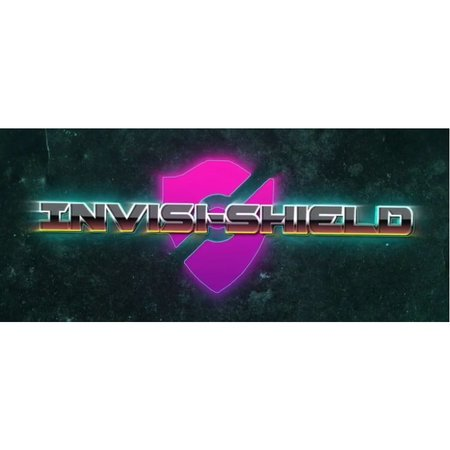Invisi-Shield