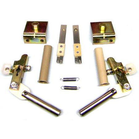 Flipper Re-Build Kit 500-6307-10/-00