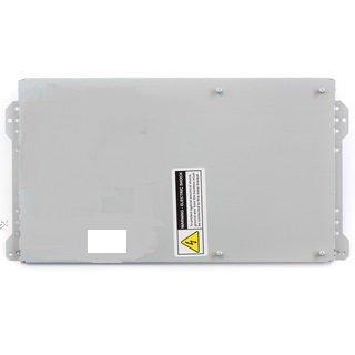 """15.6"""" LCD Mounting Bracket"""
