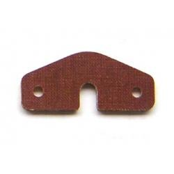 Williams/Bally Pop Bumper Fiber Yoke