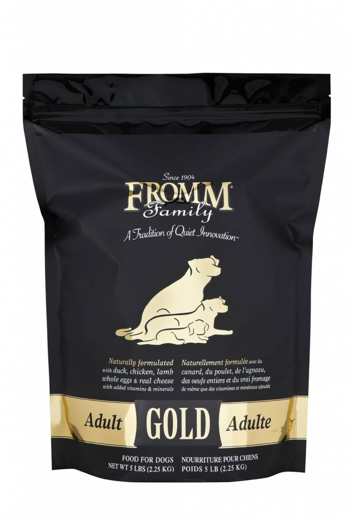 FROMM Fromm Gold -