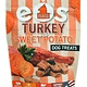 PLATO PET TREATS Plato EOS Treats -
