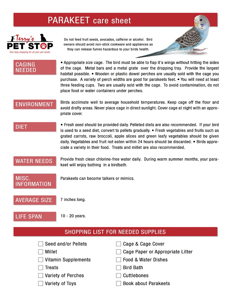 pet care sheets morris plains nj terry s pet stop