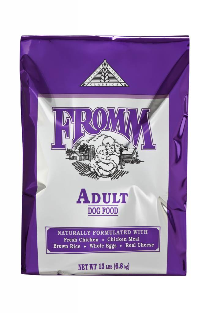 FROMM Fromm Classic