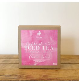 Traditional Iced Tea