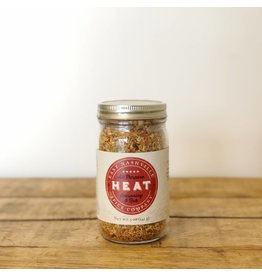 Heat All Purpose Seasoning