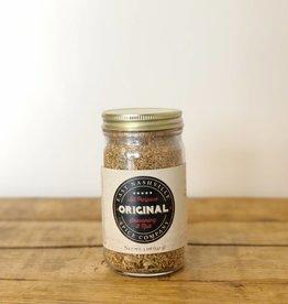Original All Purpose Seasoning