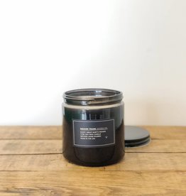 Great North Woods Seasonal Candle