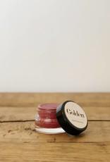 Scarlet Kiss Lip Balm