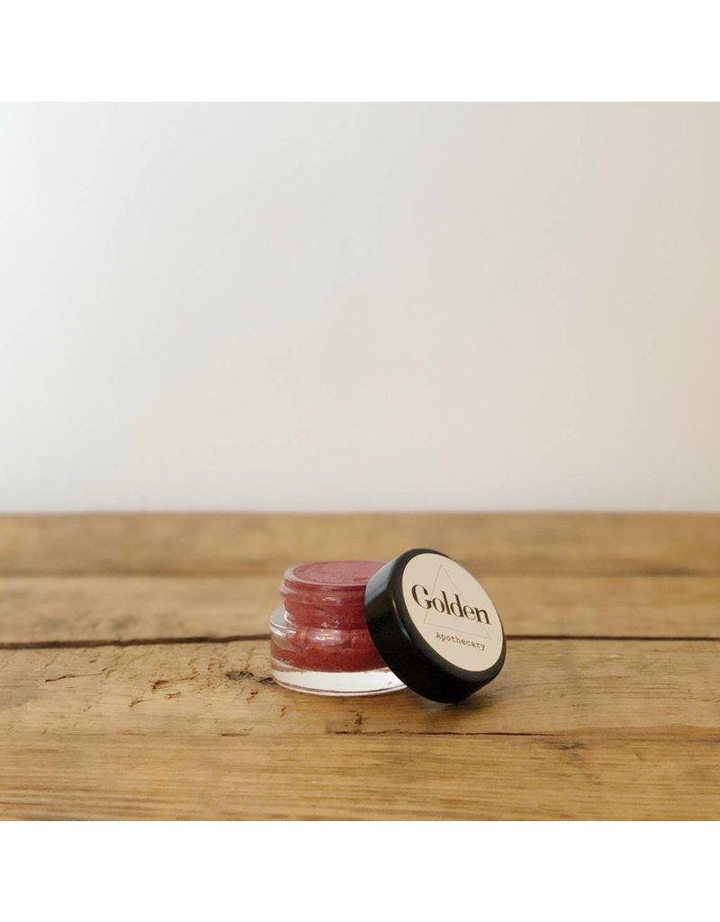 Scarlet Kiss Lip Balm