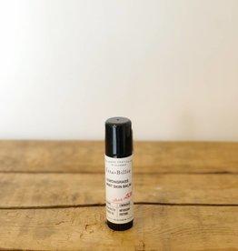 Lemongrass Mint Skin Balm