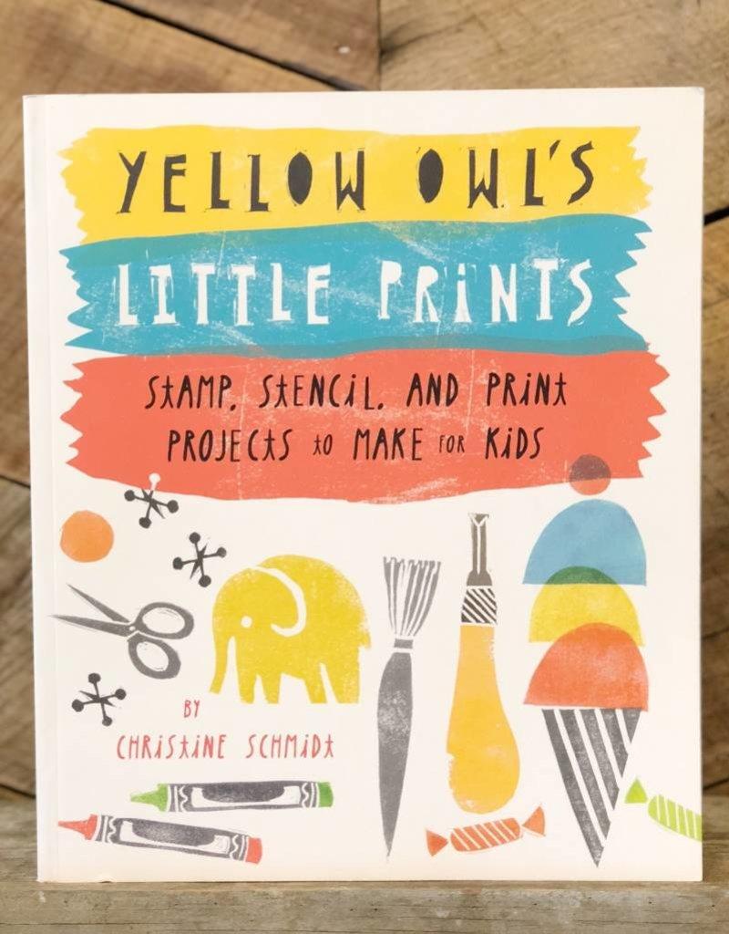 Little Prints