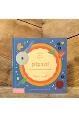Phaidon Pizza! An Interactive Recipe Book