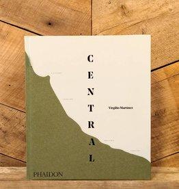 Phaidon Central
