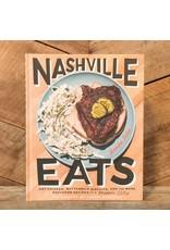Abrams Nashville Eats