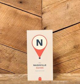 The Nashville Guide