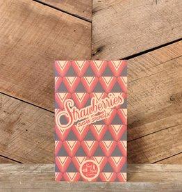 Vol 03: Strawberries