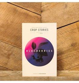 Crop Stories