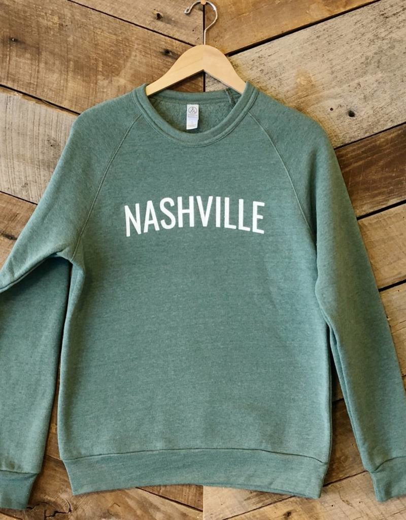 Nashville Sweatshirt
