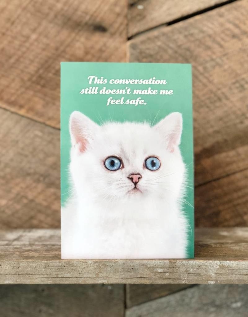 This Conversation