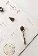 Projet Chocolat Projet Chocolat Tasting