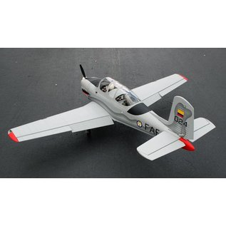 Seagull Models T-34C Turbo Mentor ARF