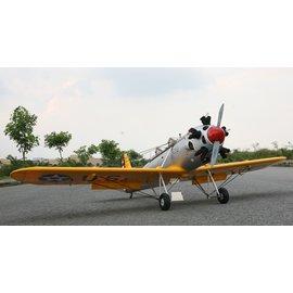 Seagull Models PT-22 Ryan ARF