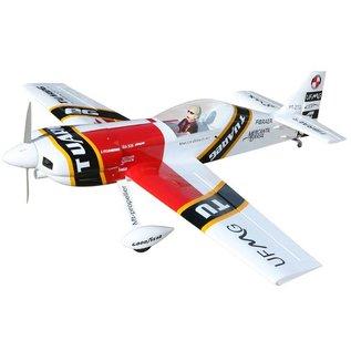 Seagull Models CEA-309 Mehari ARF
