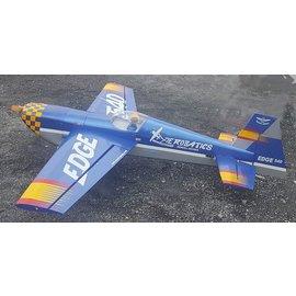 Seagull Models Edge 540 V2 1.80 ARF