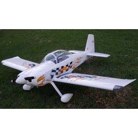 Seagull Models RV8 ARF