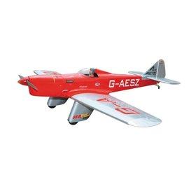 Seagull Models Sparrow Hawk 1.80 ARF