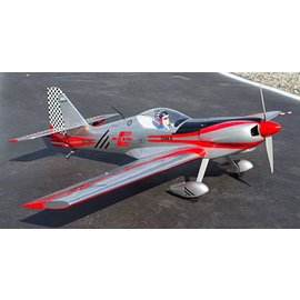 Seagull Models Zlin Z50 ARF