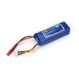 Eflite 800mAh 3S 11.1V 30C LiPo Battery