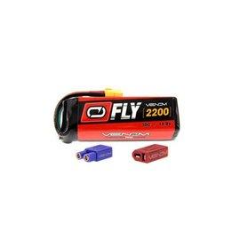 Venom 2200 mah 4S 14.8V LiPo Battery 30c