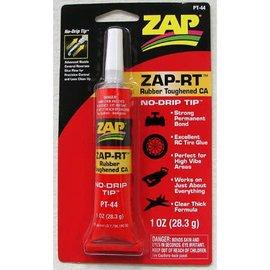 ZAP Rubber Toughened CA