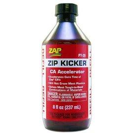 ZAP Zip Kicker Refill 8 oz.