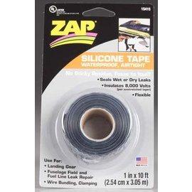 ZAP Silicone Tape 10'