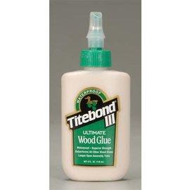 Titebond Ultimate Wood Glue 4 oz