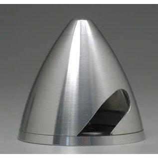 """DB Spinner 2-blade Aluminum 2-1/4"""""""