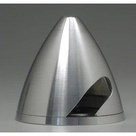 """DB Spinner 2-blade Aluminum 2-3/4"""""""