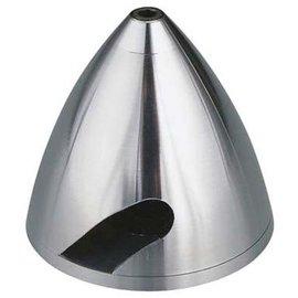 """DB Spinner 2-blade Aluminum 3"""""""