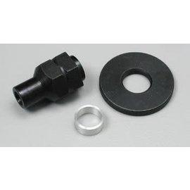 Tru Turn Prop Adapter Kit 2 Stroke 5/16-24