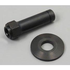 DB Spinner Adapter Kit 7x1mm X-Long