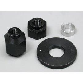 Tru Turn Prop Adapter Kit 4 Stroke 1/4x28